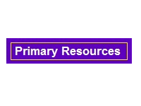 Primay Resources